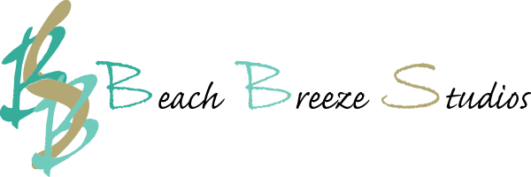Beach Breeze Studios